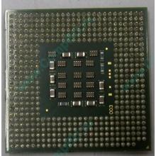 Процессор Intel Celeron D (2.4GHz /256kb /533MHz) SL87J s.478 (Ангарск)