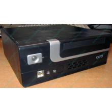 Б/У неттоп Depo Neos 220USF (Intel Atom D2700 (2x2.13GHz HT) /2Gb DDR3 /320Gb /miniITX) - Ангарск