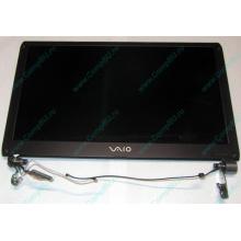 Экран Sony VAIO DCG-4J1L VGN-TXN15P в Ангарске, купить дисплей Sony VAIO DCG-4J1L VGN-TXN15P (Ангарск)