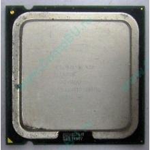 Процессор Intel Celeron 430 (1.8GHz /512kb /800MHz) SL9XN s.775 (Ангарск)