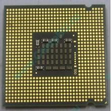 Процессор Intel Pentium-4 641 (3.2GHz /2Mb /800MHz /HT) SL94X s.775 (Ангарск)