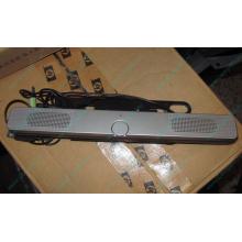 Динамики HP EE418AA для мониторов HP в Ангарске, купить HP EE418AA в Ангарске, цена EE418AA (Ангарск)