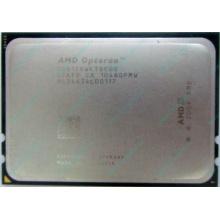 AMD Opteron 6128 OS6128WKT8EGO (Ангарск)