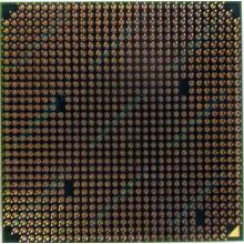 AMD Opteron 275 OST275FAA6CB (Ангарск)