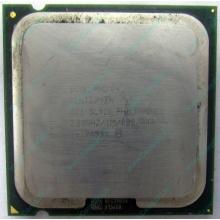 Процессор Intel Pentium-4 521 (2.8GHz /1Mb /800MHz /HT) SL9CG s.775 (Ангарск)