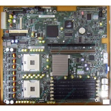 Материнская плата Intel Server Board SE7320VP2 socket 604 (Ангарск)