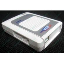 Wi-Fi адаптер Asus WL-160G (USB 2.0) - Ангарск