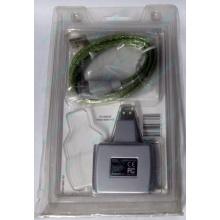 Внешний картридер SimpleTech Flashlink STI-USM100 (USB) - Ангарск